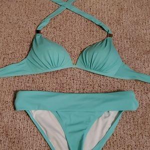 Victoria Secret Bikini